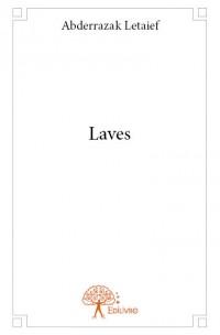 Laves