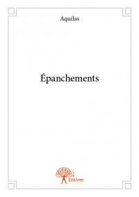 Épanchements