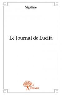 Le Journal de Lucifa
