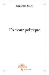 L'Amour politique
