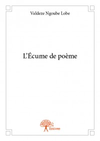 L'Écume de poème