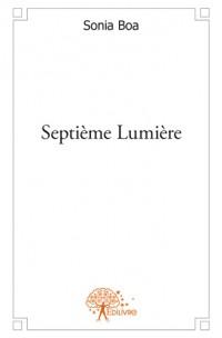 Septième Lumière