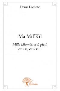 Ma Mil'Kil