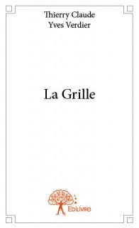 La Grille