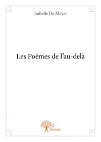 Les Poèmes de l'au-delà
