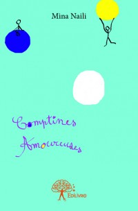 Comptines amoureuses