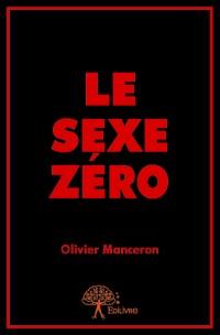 Le Sexe zéro