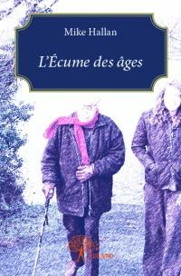 L'Écume des âges