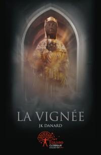 La Vignée