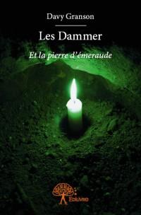 Les Dammer