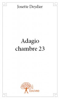 Adagio chambre 23