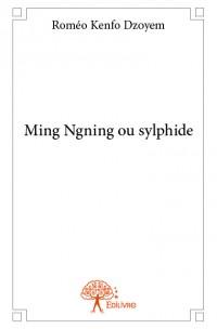 Ming Ngning ou sylphide