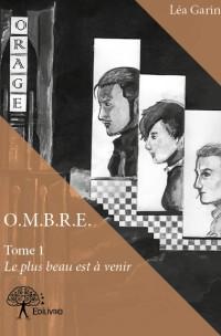 O.M.B.R.E. - Tome 1
