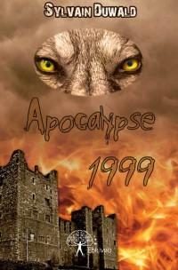 Apocalypse 1999