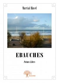 Ebauches
