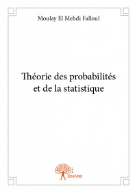 Théorie des probabilités et de la statistique