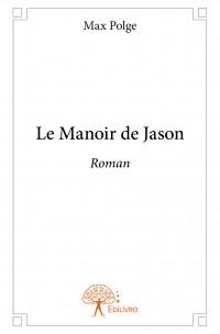 Le Manoir de Jason