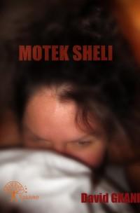 Motek Sheli
