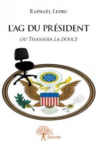 L'AG du président