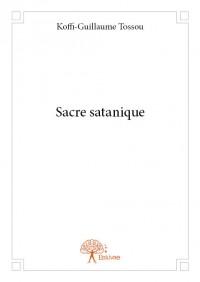 Sacre satanique
