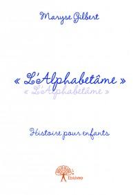 « L'Alphabetâme »