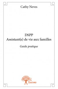 DSPP Assistant(e) de vie aux familles