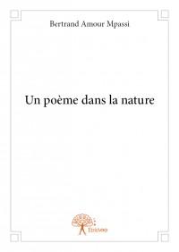Un poème dans la nature