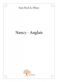 Nancy - Anglais