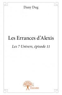 Les Errances d'Alexis
