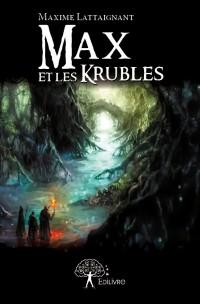 Max et les Krubles