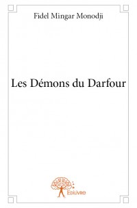 Les Démons du Darfour