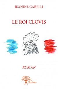 Le Roi Clovis