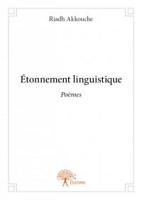 Étonnement linguistique