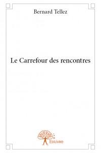 Le Carrefour des rencontres