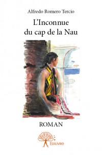 L'Inconnue du cap de la Nau