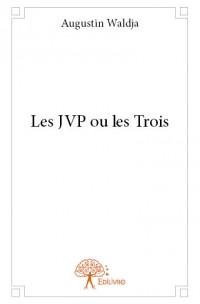 Les JVP ou les Trois