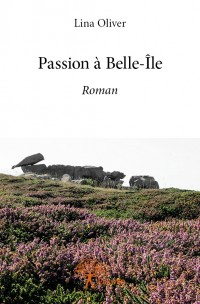 Passion à Belle-Île