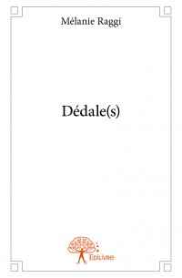 Dédale(s)