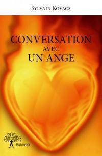 Conversation avec un ange