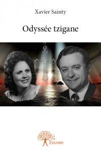 Odyssée tzigane