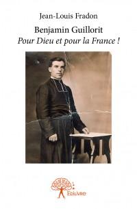 Benjamin Guillorit