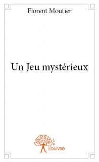 Un Jeu mystérieux