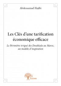 Les Clés d'une tarification économique efficace