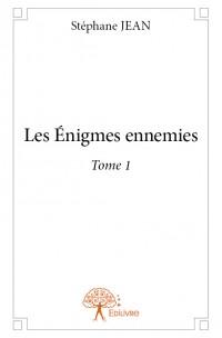 Les Énigmes ennemies - Tome 1