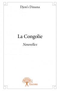 La Congolie