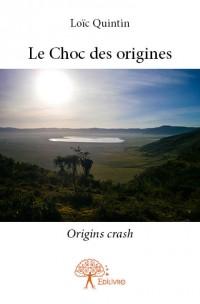 Le Choc des origines