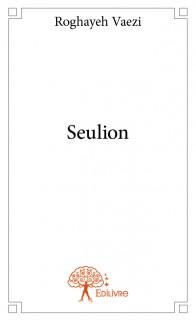 Seulion