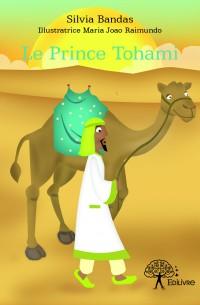 Le Prince Tohami