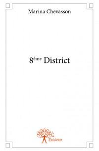 8ème District