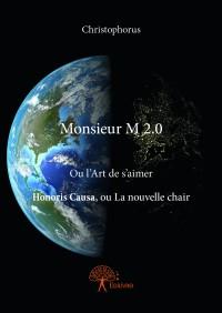 Monsieur M – 2.0